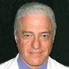 Professor Joseph Mekori