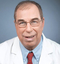 Dr. Brenner - Wolfson Hospital