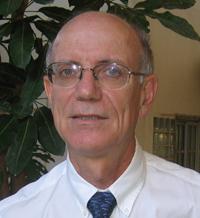 Professor Joseph Rosenman