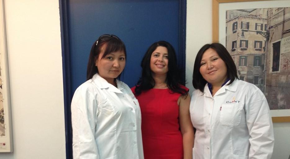Reanimatologiya-2012