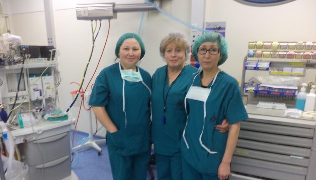 anesthesiology-volfson-2012