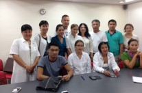Курс «Страховая медицина» 2013